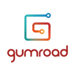 Gumroad – Ultimate Sales Engine For Solopreneurs?