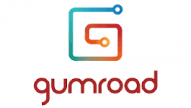 gumroad